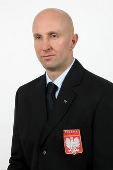 wielkopolski