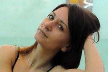 Agnieszka Błaszkowska - blaszkowska_agnieszka
