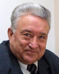 Stanisław Nowak - nowak_stanislaw