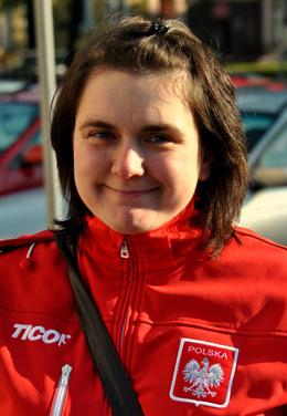 Milena Olszewska - olszewska_milena
